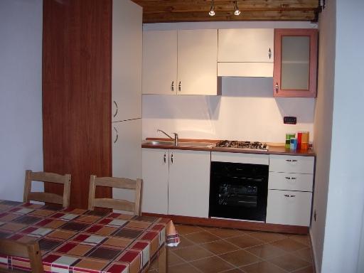 Cucine per miniappartamenti - Cucine per miniappartamenti ...